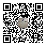 qrcode_for_gh_6568c338361a_258(1)