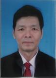 曾梅涛律师