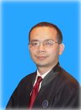 周广禄律师